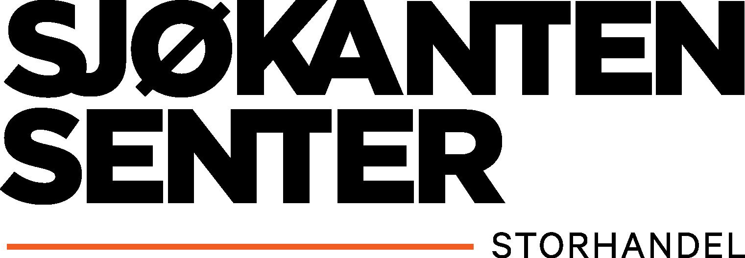 Sjokantensenter_logo.png